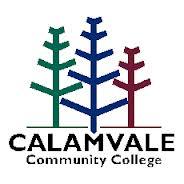 Calamvale