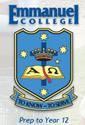 Emmanuel-college