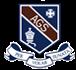 St Margarets Logo