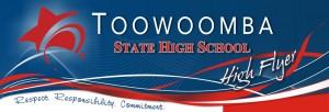 Toowoomba SHS