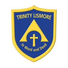 TrinityLismore